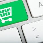 online warenhuizen